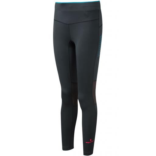 Ronhill Women's Stride Stretch Running Tights
