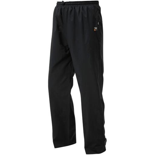 Sprayway Santiago Rainpant Men's Waterproof Over-Trousers