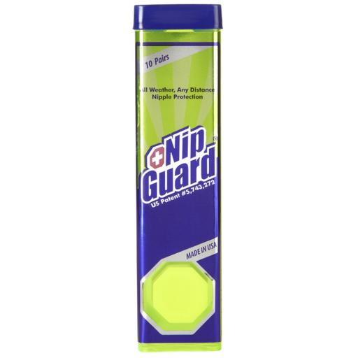 Ronhill Nip Guard Anti-Chaf Running Niple Pads