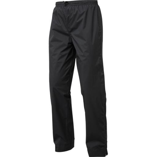 Sprayway Atlanta Rainpants Women's Waterproof Over-Trousers