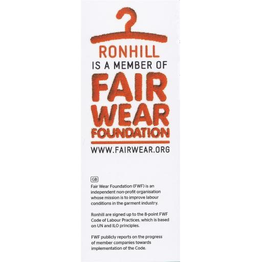 Ronhill Men's Everyday Running Tights