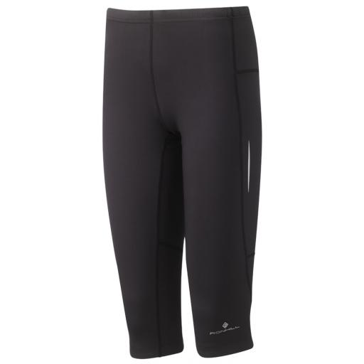 Ronhill Women's Pursuit Running Capri