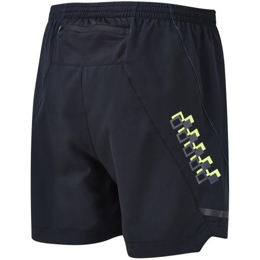 Ronhill Stride Running Shorts for Men