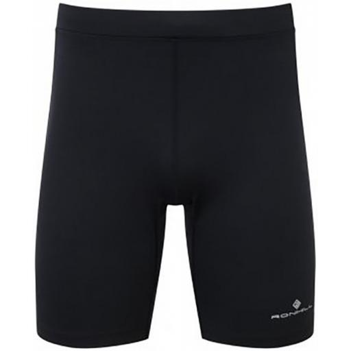 Ronhill Men's Everyday Run Short