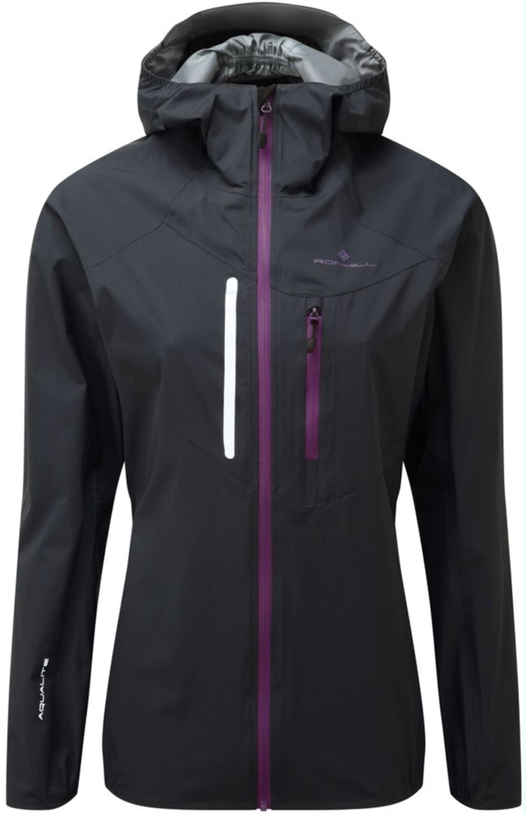 Rainfall Waterproof Running Jacket