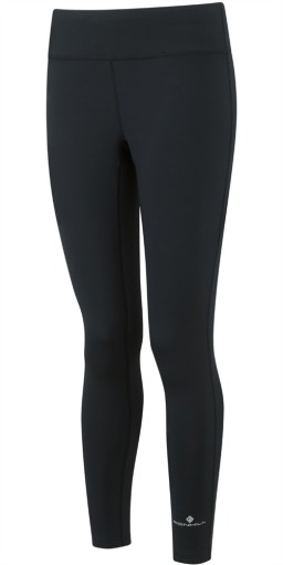Ronhill Women's Everyday Sports Running and Jogging Tights