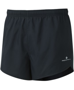 Ronhill Men's Everyday Split Sports Running & Exercise Shorts