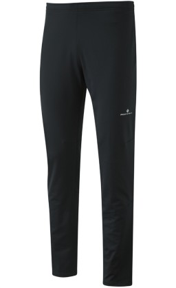 Ronhill Men's Everyday Slim Sports Running & Exercise Pants or Trousers
