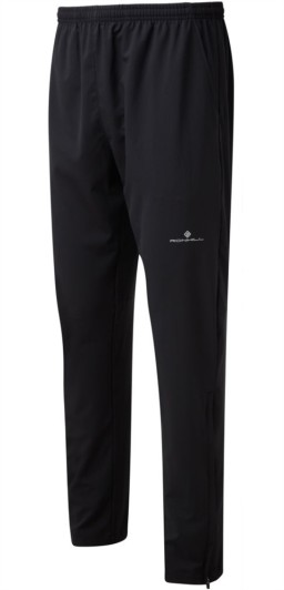 Ronhill Men's Everyday Sports Running & Exercise Pants or Trousers