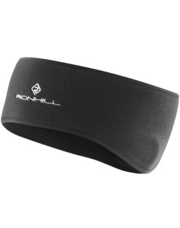 Ronhill Sports Running Windproof Headband or Sweatband for jogging or cycling