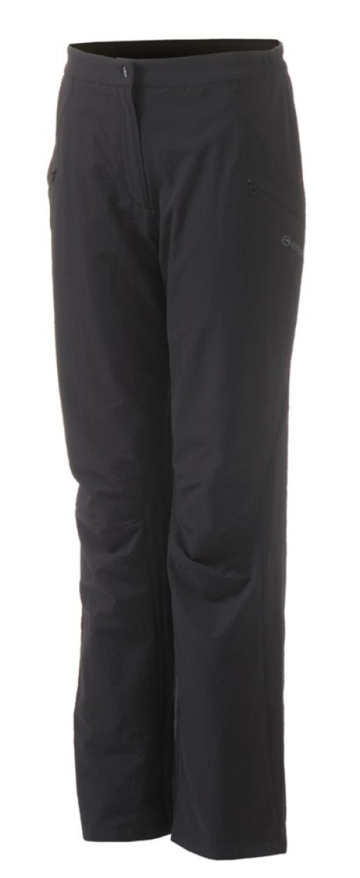 Sprayway Womens All Day Rain Pants Waterproof Walking and Hiking Trousers