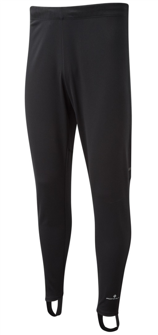 Ronhill Mens Trackster Origin Running & Exercise Pants or Trousers