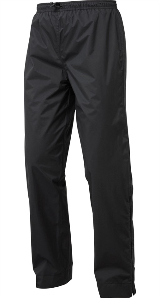 Sprayway Altanta Rainpants Women's Waterproof Super Breathable Over-Trousers