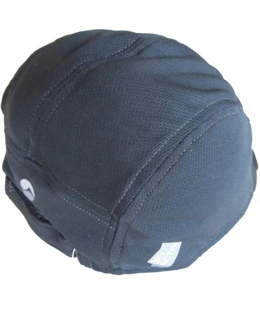 Montane Aero Cap Mountain Hat