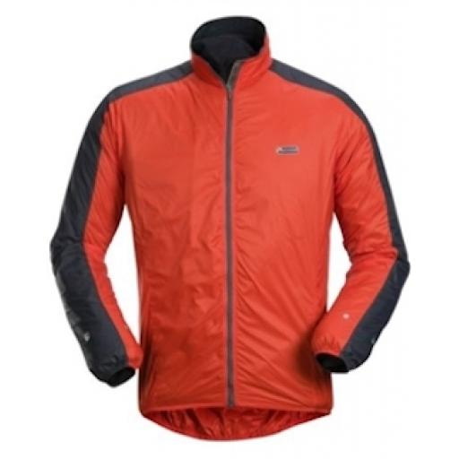 Montane Men's Slipstream Lightweight Windproof Jacket