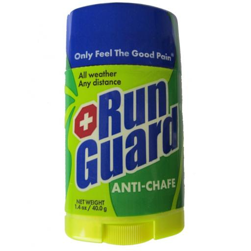 Ronhill Run Guard Natural Anti-Chaf Stick