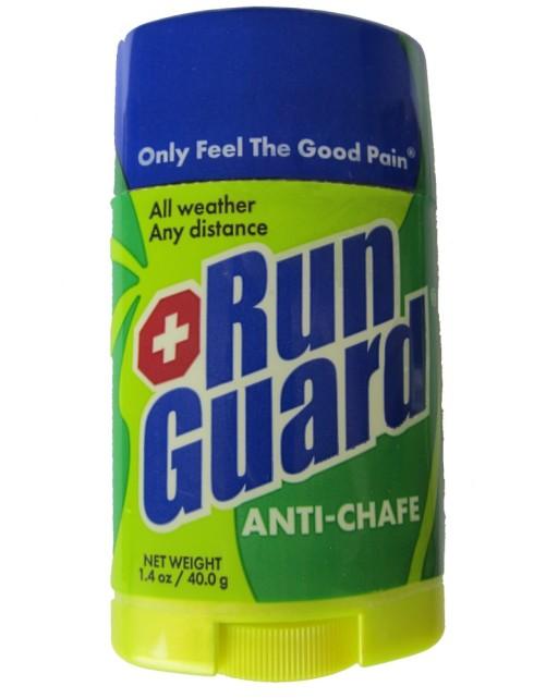 Ronhill Run Guard_Natural_1001.jpg