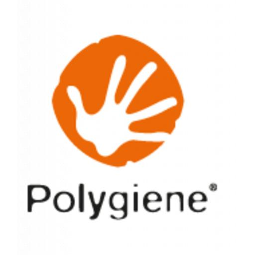 polygiene-logo_A.png