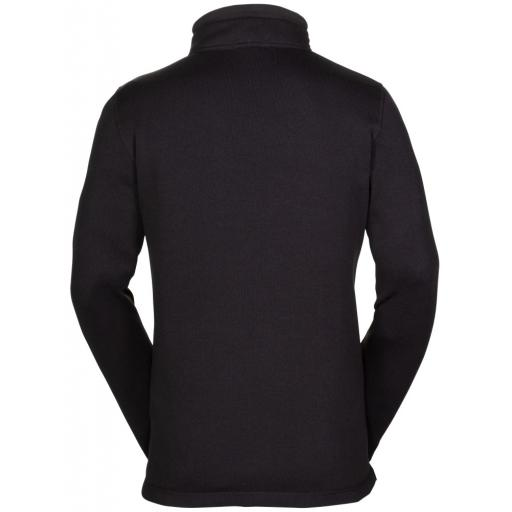 Sprayway Minos Fleece Black_Rear_1001.jpg