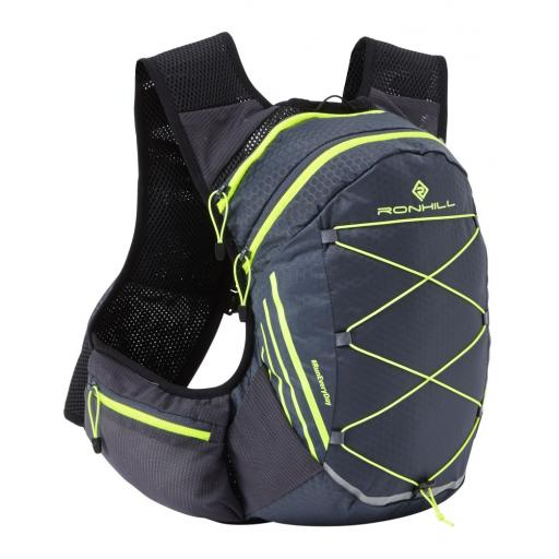 Ronhill Pioneer 8 L Sports Running Vest Pack Backpack