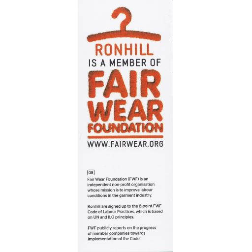 Ronhill Fair Wear Foundation 1001.jpg
