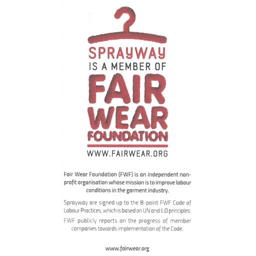 Sprayway Fair Wear Tag.png