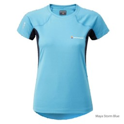 womens-sonic-t-shirt-maya_storm_blue.jpg
