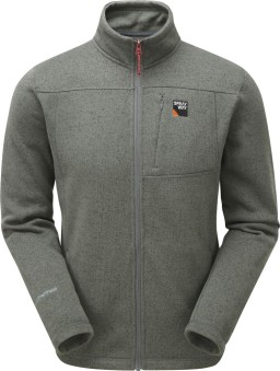 Sprayway Minos Fleece Full Zip Front_Chrome_1001.jpg