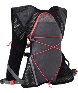 Ronhill Nano 3L vest_pack_Charcoal_Hot_Pink_1001.jpg