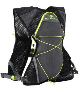 Ronhill Nano 3L vest_pack Charcoal_Fluo_Yellow_1001.jpg