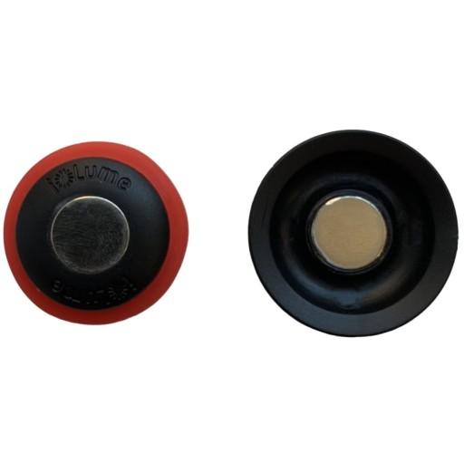 Ronhill Magnetic LED Button Light 2 Halves_1001.jpg