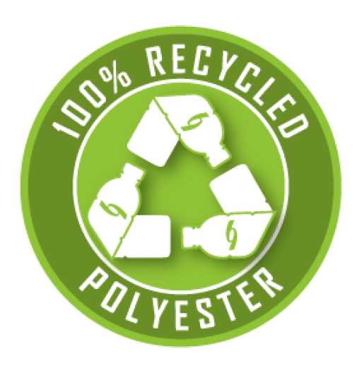 Recycled-Polyester-green-3D.png
