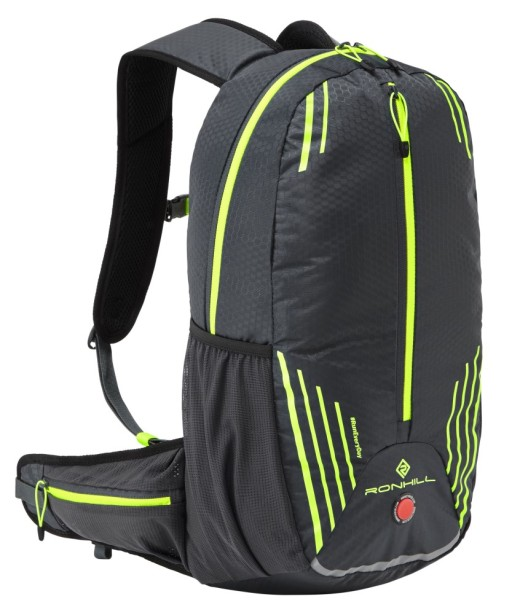 Ronhill Commuter 15L pack Charcoal_Fluo_Yellow_1001.jpg