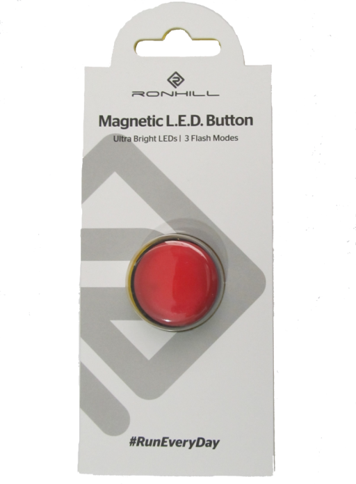 Ronhill Magnetic LED Button Light Front Pack 1001.jpeg.png