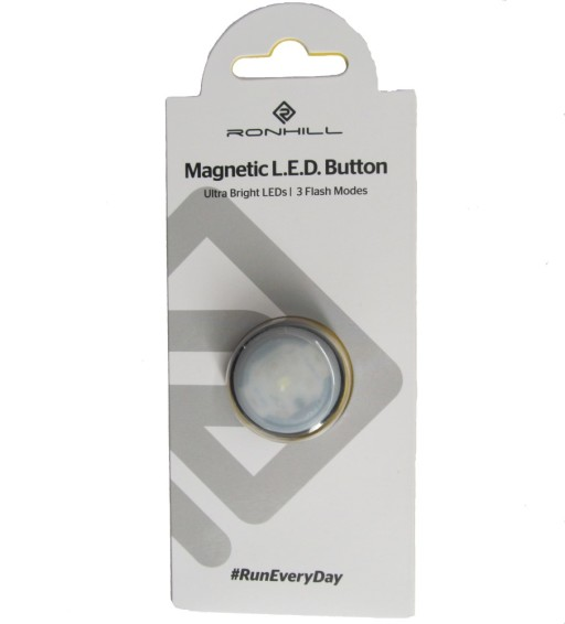 Ronhill Magnetic LED Button Light White Front Pack_AA1001.jpg