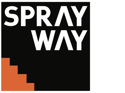 Sprayway Men's Compass Hiking Shorts Black