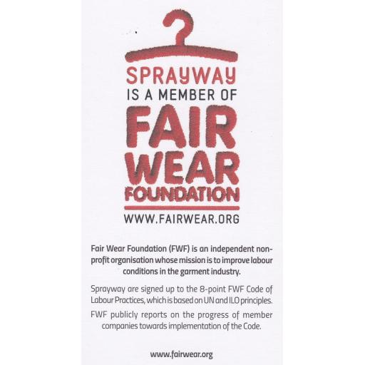 Sprayway Scanned Fair Wear  (2).jpg