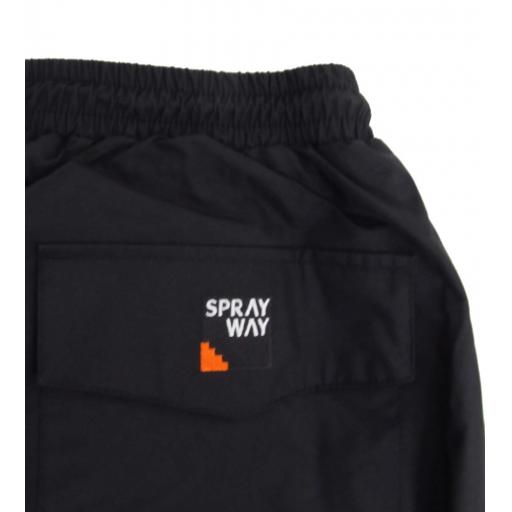 Sprayway_Santiago_Rainptant_Back_Pocket_Logo_1001.jpg