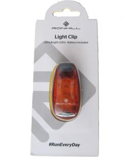 Ronhill_LED_Red_Light_Clip_1001.jpg