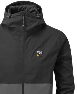 Sprayway Hergen Jacket Black_Slate_Detail_1001.jpg