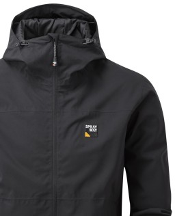 Sprayway Hergen Jacket Black_Detail_1001.jpg