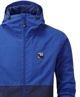 Sprayway Hergen Jacket Yukon_Blazer_Detail_1001.jpg