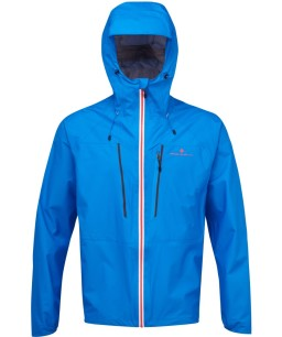 Ronhill Mens Infinity Fortify Jacket_Electric_Blue_Flame_1001.jpg
