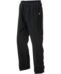 Sprayway Santiago Rainpant_Black_1001W.jpg