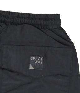 Sprayway Womens Atlanta Rainpants Pocket Logo_1001.jpg