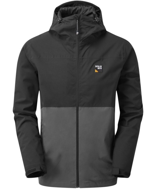 Sprayway Hergen Jacket Black_Slate_1001.jpg