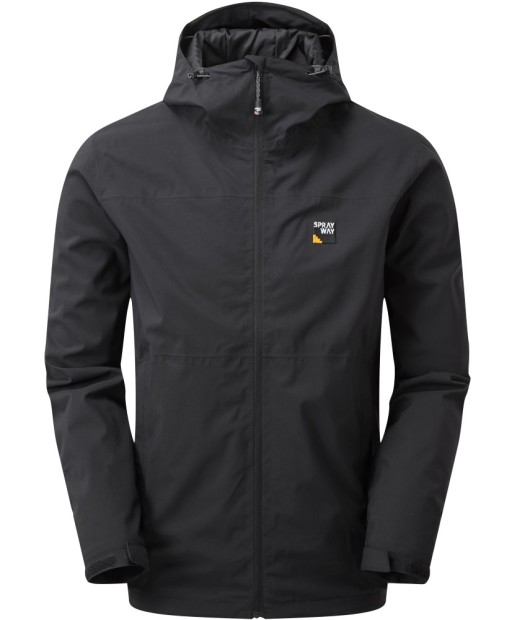Sprayway Hergen Jacket_Black_1001.jpg