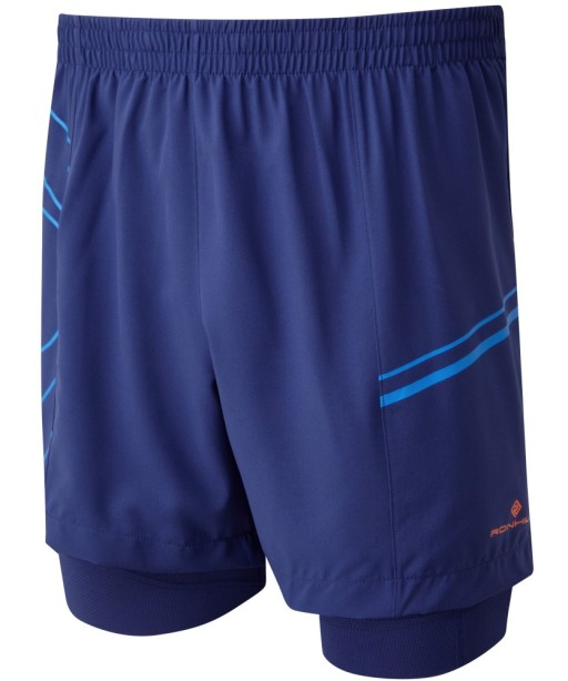 Infinity Marathon Twin Short Mid Blue_Electric_Blue Front_1001.jpg