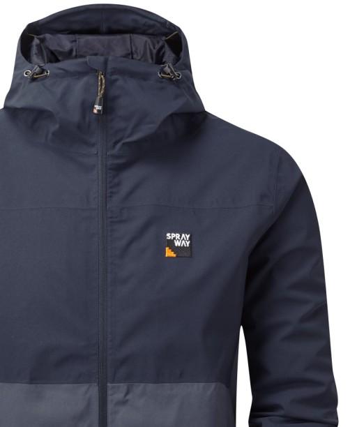 Sprayway Hergen Jacket Blazer_Chrome_Detail_1001.jpg