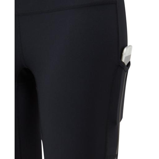 Ronhill Womens Stride_Tights_Detail_1001.jpg